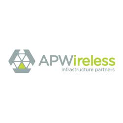 ap wireless