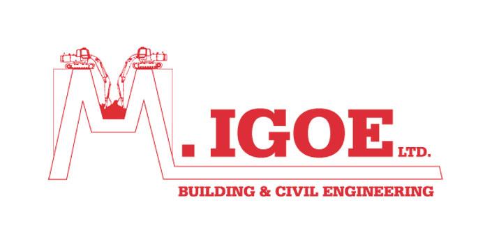 logo-m-igoe