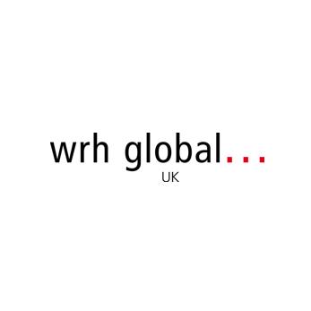 wrh-global