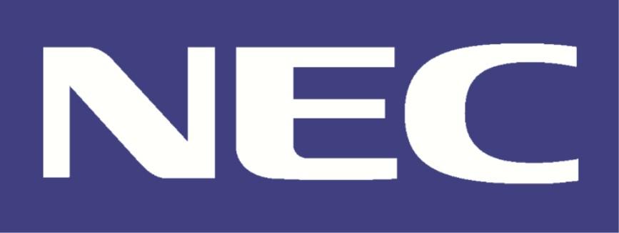 NEC-Logo-1